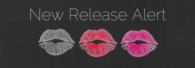 New Release Altert