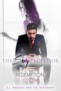 The-Sexy-Professor